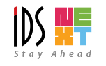 IDS Next Business Solutions Pvt Ltd Logo