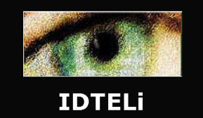 IDTELi, LLC. Logo