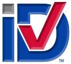 IDValidation Logo
