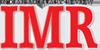 IDYBgroup Logo
