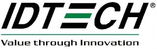 ID TECH Products Logo