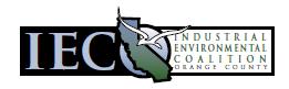 IECOrangeCounty Logo
