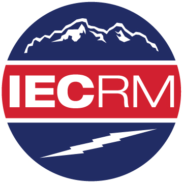 IECRockyMountain Logo