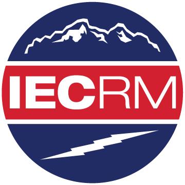IECRM Logo
