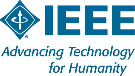 IEEEVirtualCareer Logo