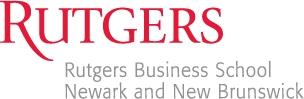 IELRutgers Logo