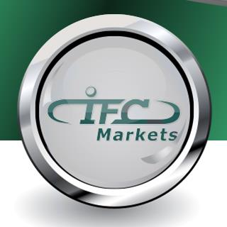 IFCMarkets2006 Logo