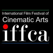 IFFCA12 Logo