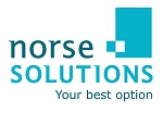 Norse Solutions Logo