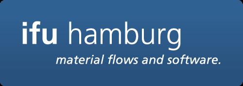 IFU Hamburg GmbH Logo