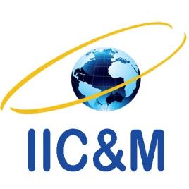 IIC&M Logo
