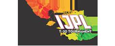 IJPL T20 Logo