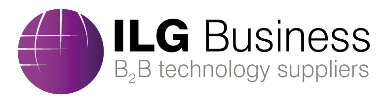 ILG Business Logo