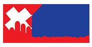 ILSHospitals Logo