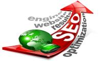 Entreprise Bytelan | GoogleTop10.Net Logo
