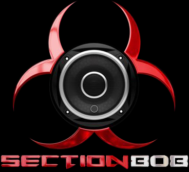International Music Group Logo