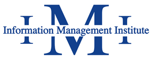 Information Management Institute, Inc. Logo