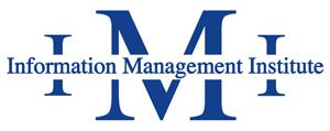 IMIConferences Logo