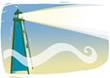 Internet Marketing NJ Logo