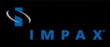 IMPAX Corporation Logo