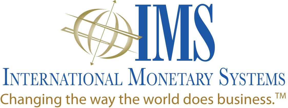 International Monetary Systems Logo