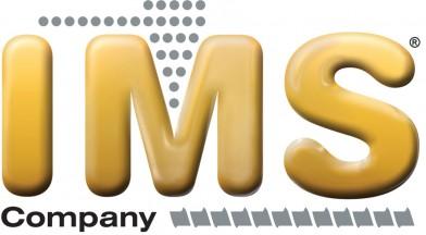 IMS Company Logo
