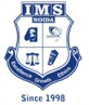 Institute Of Management Studies Noida Logo