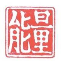 IMUA Media Group, Inc. Logo