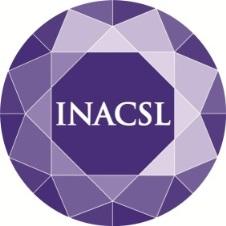 INACSL Logo