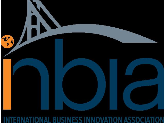 International Business Innovation Association Logo