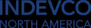 INDEVCONorthAmerica Logo