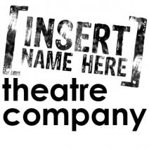 INHTheatre Logo