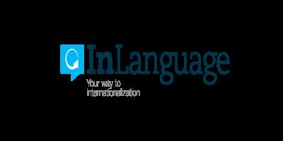 INLanguage Logo