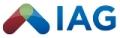 INTLAG Logo