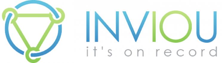 INVIOU Logo