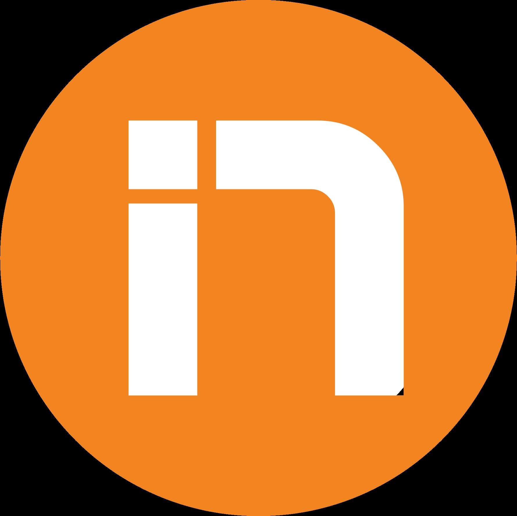 INVITENetworks Logo