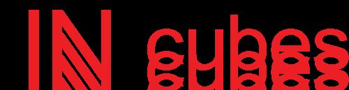 INcubes Inc. Logo