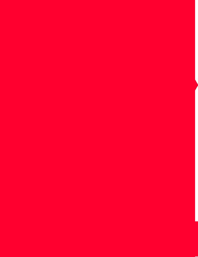IPCHAINDatabase Logo