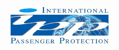 International Passenger Protection Ltd Logo