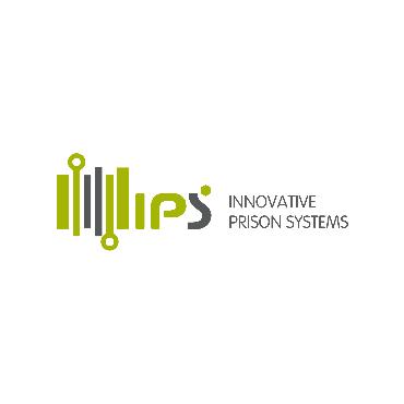 IPS_Innovative Prison Systems Logo