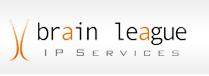 Brain League IP Services Pvt. Ltd. Logo