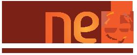 IPneo Logo