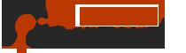 IQ Infotech Logo