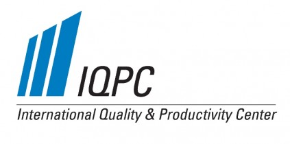 IQPC Worldwide Pte Ltd Logo