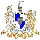 IRCM-PR Logo