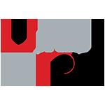IRIS Business Logo