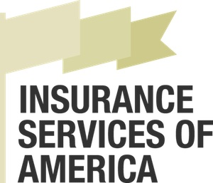 ISA-Health-Insurance Logo