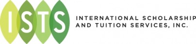 International Scholarship & Tuition Services, Inc. Logo