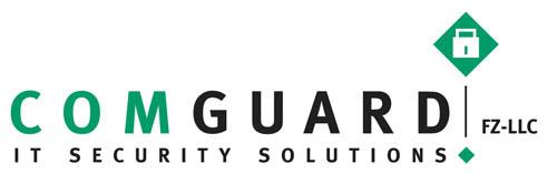 Comguard FZ-LLC Logo