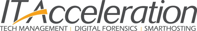 ITAcceleration Logo